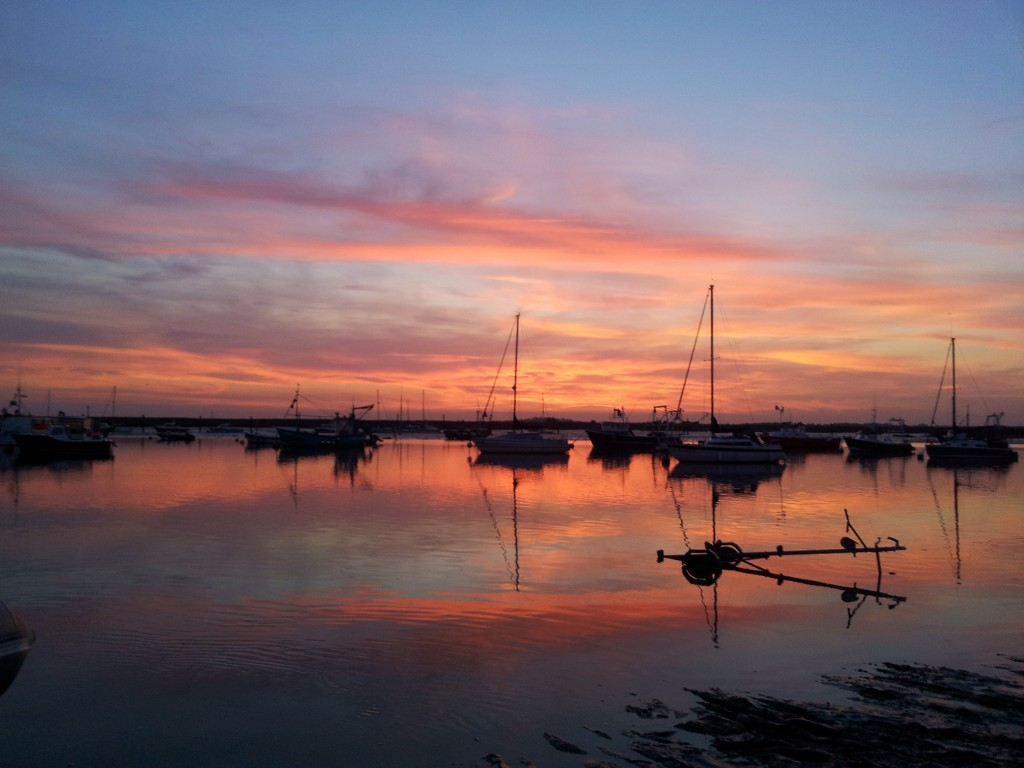 Mersea-sunset-1024x768